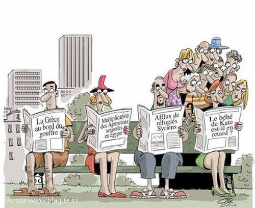 blague-dessin-nouvelle-des-people