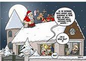 blague-dessin-pere-noel-cadeau-pour-les-riches