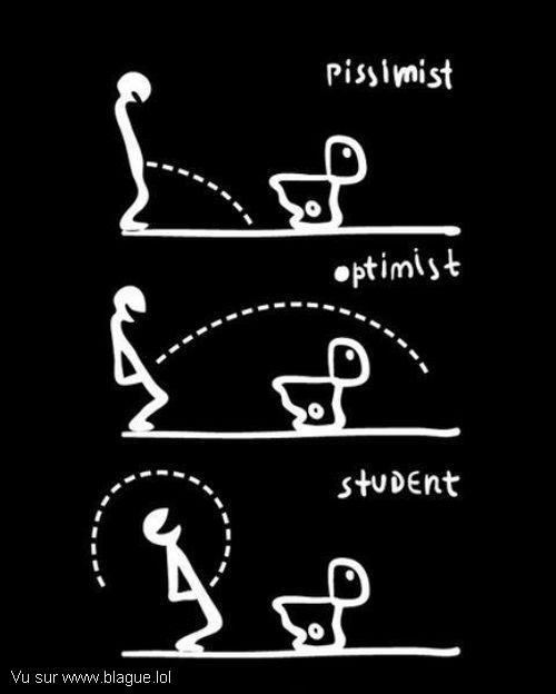 blague-dessin-pessimiste-optimiste-etudiant