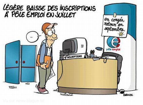 blague-dessin-pole-emploi