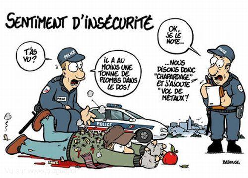 blague-dessin-police