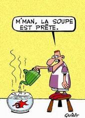 blague-dessin-soupe-poisson