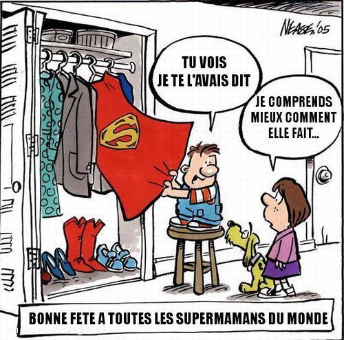 blague-dessin-super-maman