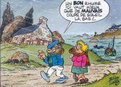 blague-dessin-temps-breton