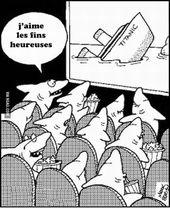 blague-dessin-titanic-requin