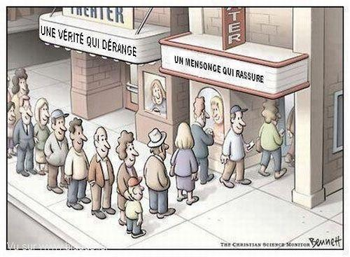 blague-dessin-verite-versus-mensonge