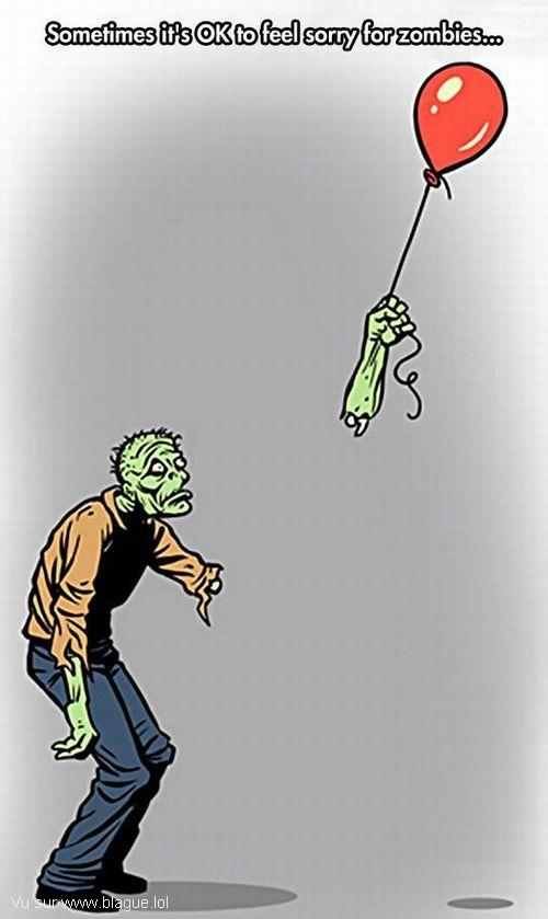 blague-dessin-zombi-balon