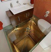 blague-divers-WC-anti-vertige