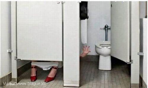 blague-divers-WC-plus-de-papier-toilette