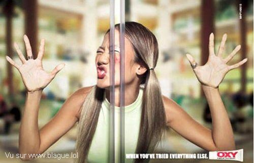 blague-divers-acne-femme