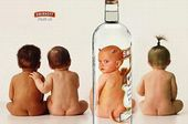 blague-divers-alcool-bebe-satan