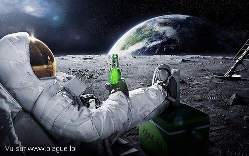 blague-divers-astronaute-biere-sur-la-lune