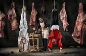 blague-divers-boucher-canibale
