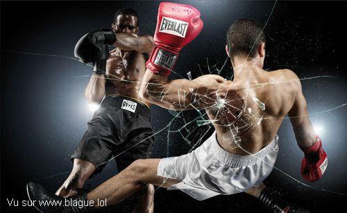 blague-divers-boxe