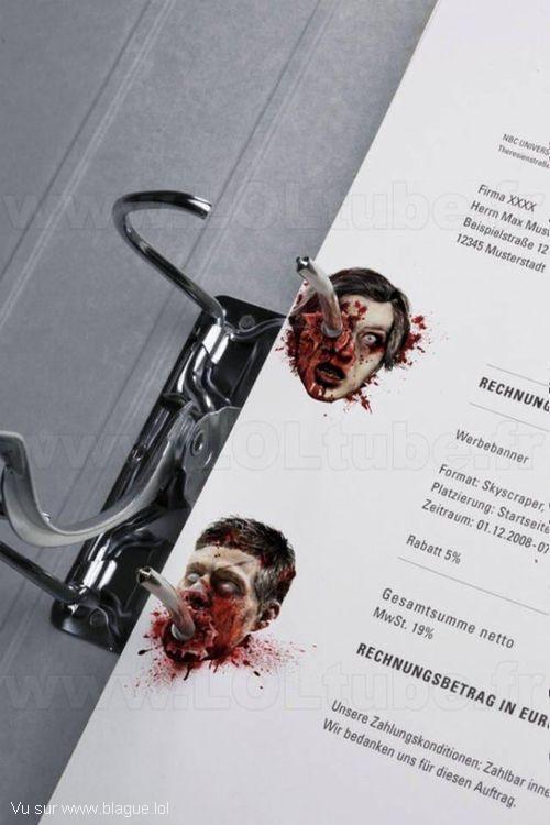 blague-divers-classeur-zombie