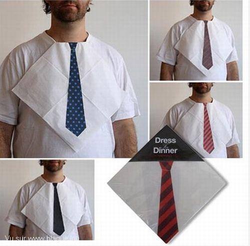 blague-divers-cravatte-fictive