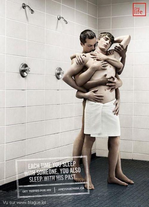 blague-divers-danger-maladie-sexuellement-transmissible-2