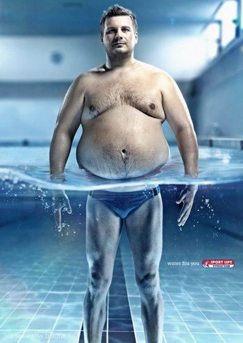 blague-divers-effet-optique-piscine