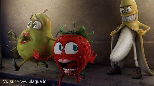blague-divers-fruits-banane-exibissioniste