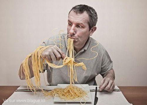 blague-divers-homme-spaghetti