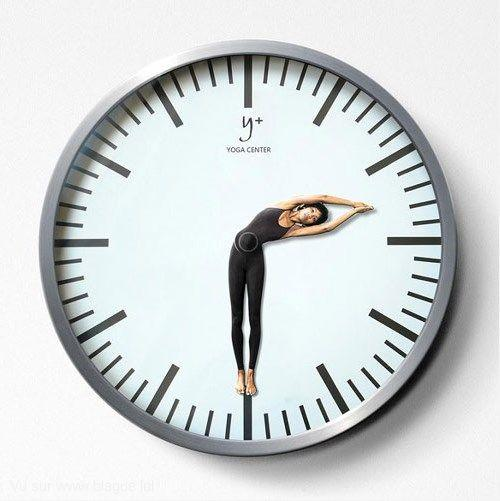 blague-divers-horloge-humaine