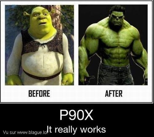 blague-divers-hulk-vs-schrek