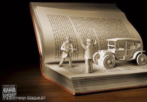 blague-divers-imagination-dans-les-livres-1