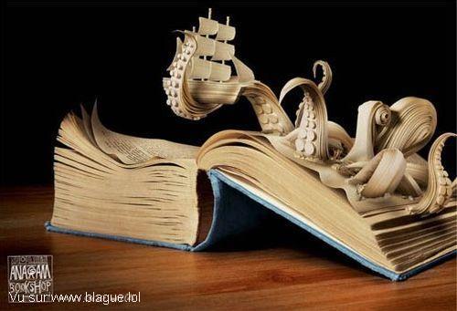 blague-divers-imagination-dans-les-livres