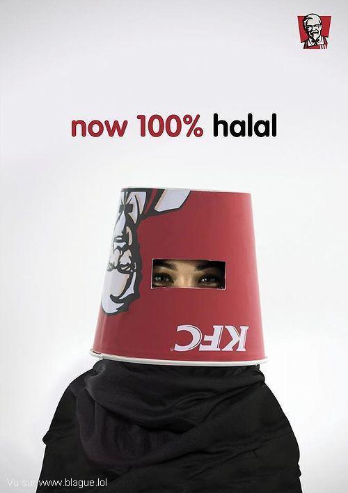 blague-divers-kfc-halal