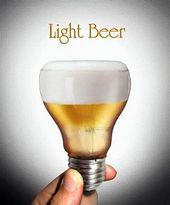 blague-divers-lampe-a-biere