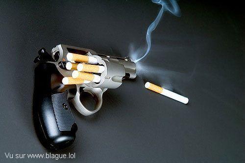 blague-divers-le-tabac-tue-2