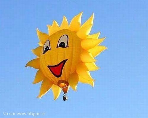 blague-divers-mongolfiere-soleil