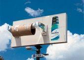 blague-divers-plus-de-papier-toilette-2