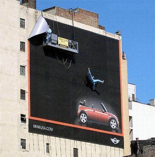 blague-divers-pub-accident-voiture