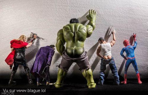 blague-divers-super-heros-avengers-2
