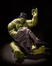 blague-divers-super-heros-hulk-2