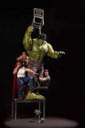 blague-divers-super-heros-hulk