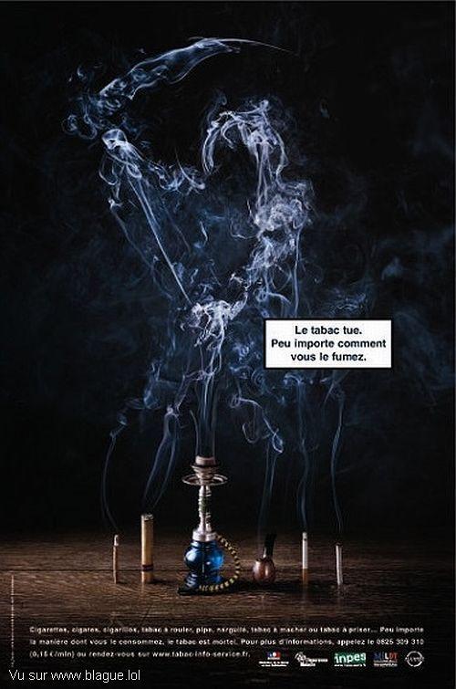 blague-divers-tabac-tue-mort-en-fumee