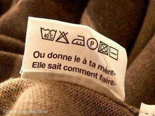blague-divers-traductrice-etiquette-linge