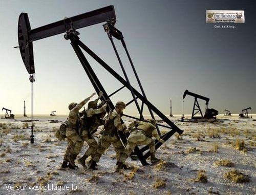 blague-divers-usa-et-petrole