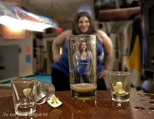 blague-femme-alcool-femme-grosse-transformer-jolie-femme