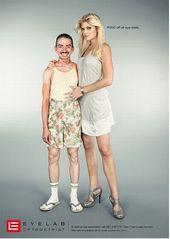 blague-femme-amour-rend-aveugle
