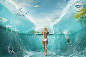 blague-femme-bikini-mer-s-ouvre-en-deux-2