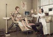 blague-femme-echographie-femme-apprenant-sept-bebes
