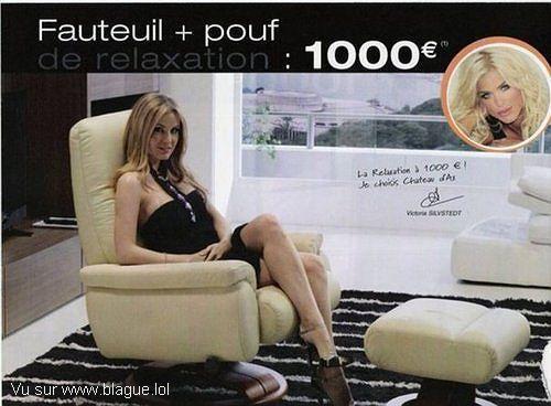 blague-femme-fauteuil-plus-pouf
