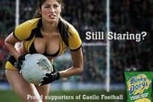 blague-femme-football-gaelic