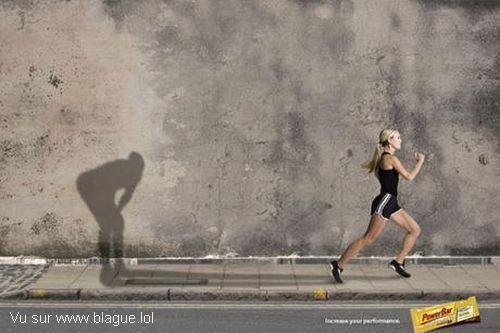 blague-femme-joggeuse-plus-rapide-que-son-ombre