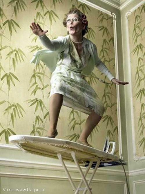 blague-femme-mamie-fait-du-surf