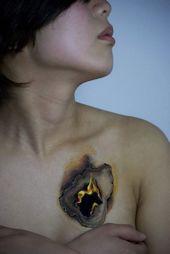 blague-femme-tatouage-en-feu