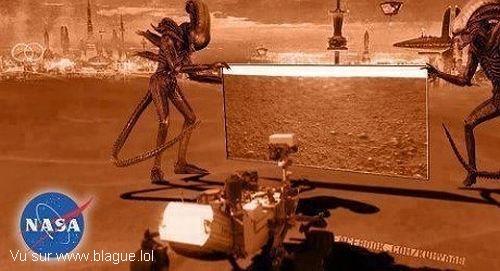 blague-marque-alien-mars-trompe-robot-curisity